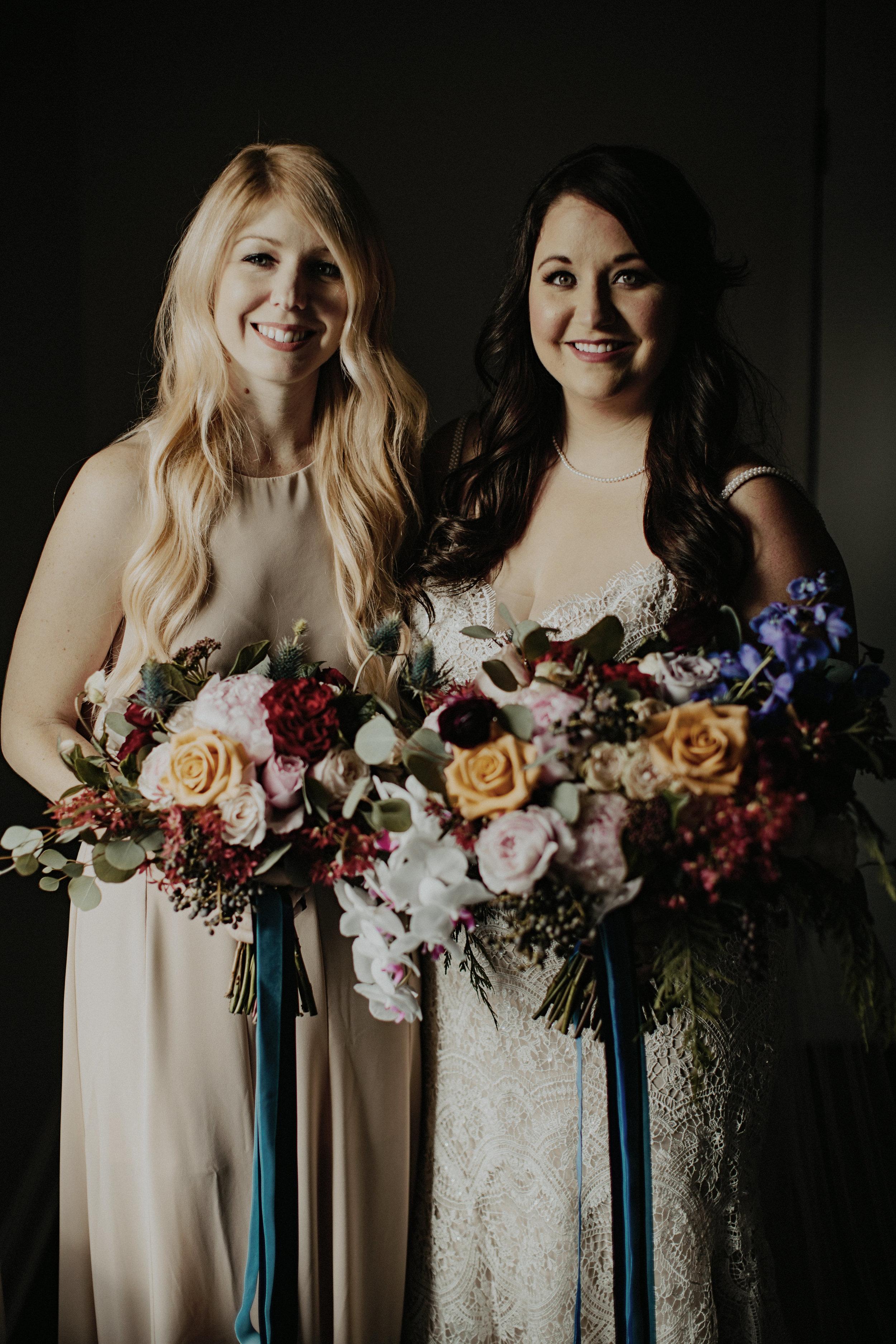 Nikki & Anthony Wedding 163.JPG