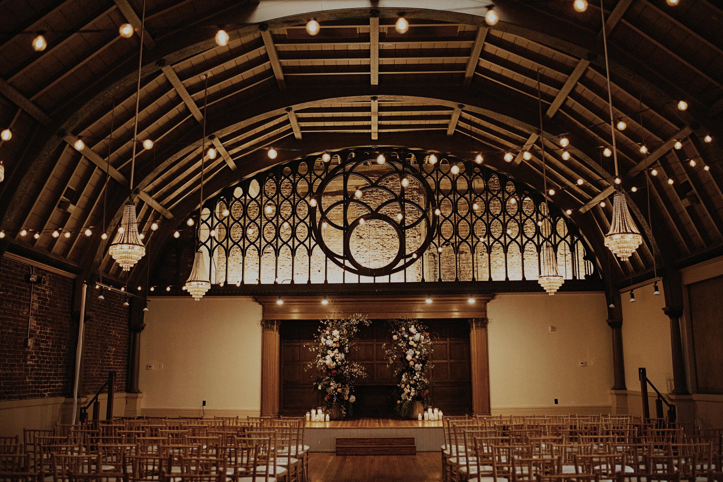 Nikki & Anthony Wedding 218.JPG