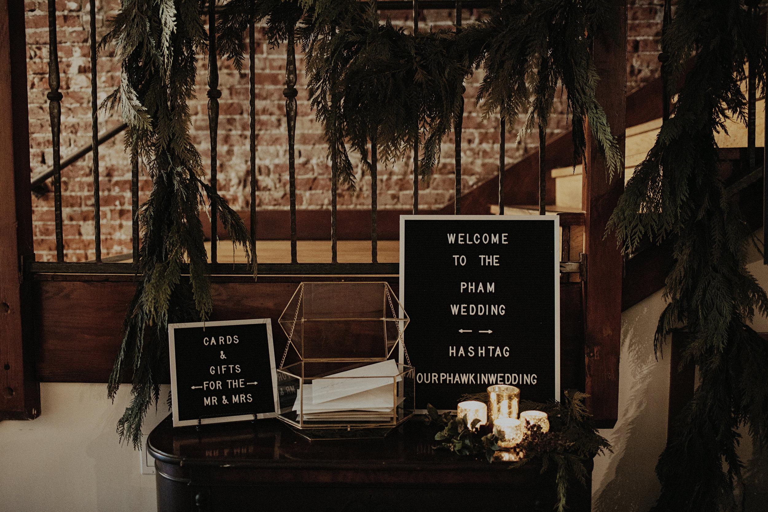 Nikki & Anthony Wedding 292.JPG