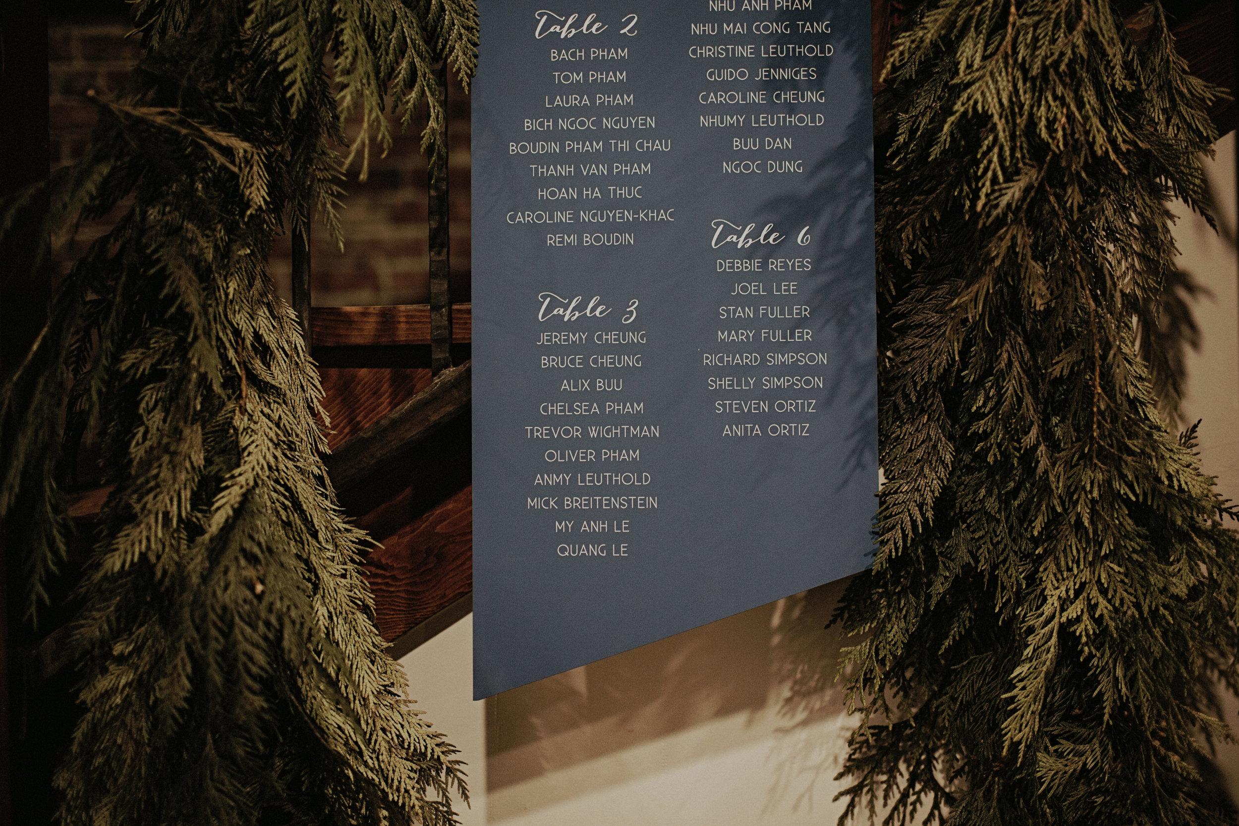Nikki & Anthony Wedding 298.JPG