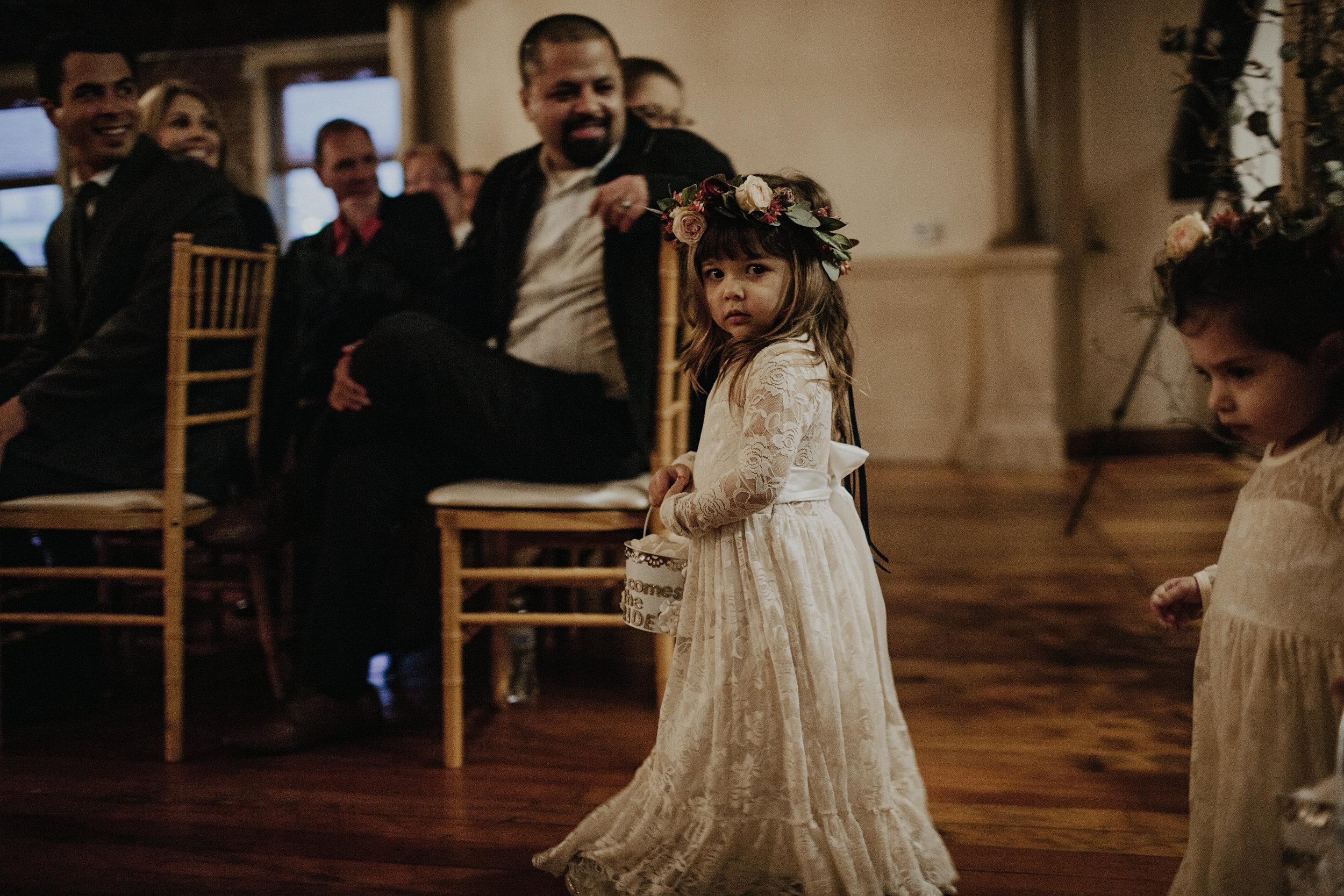 Nikki & Anthony Wedding 314.JPG