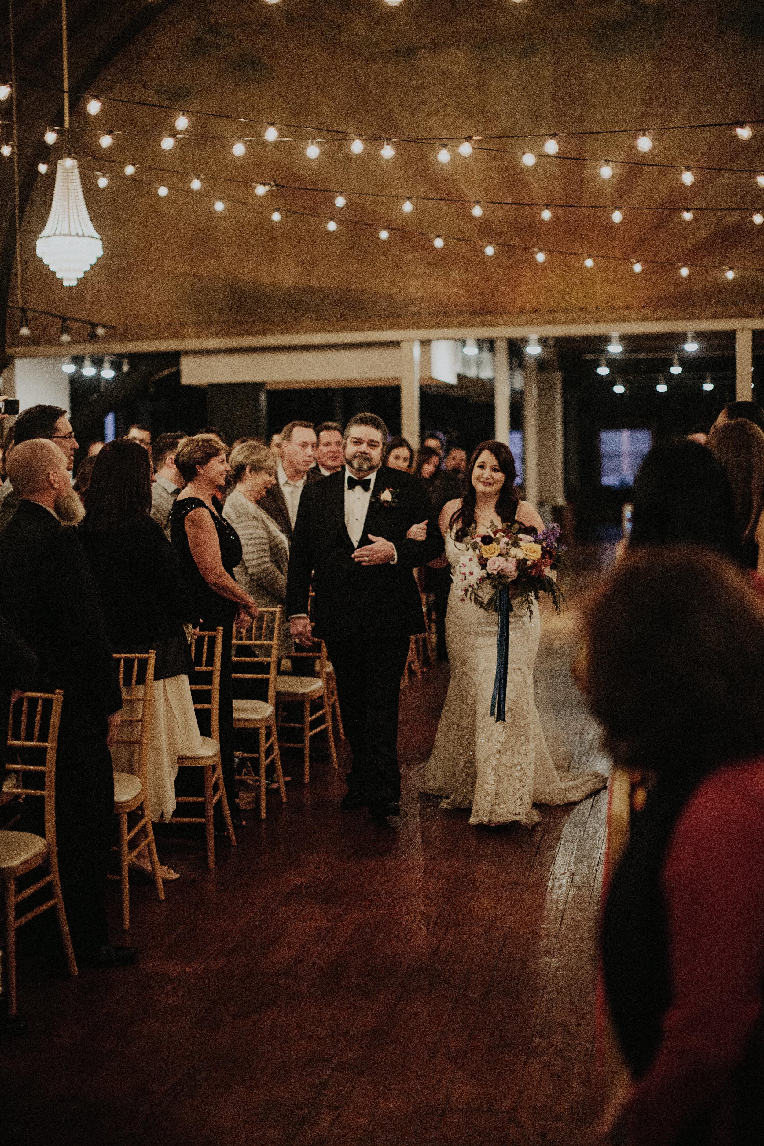 Nikki & Anthony Wedding 328.JPG