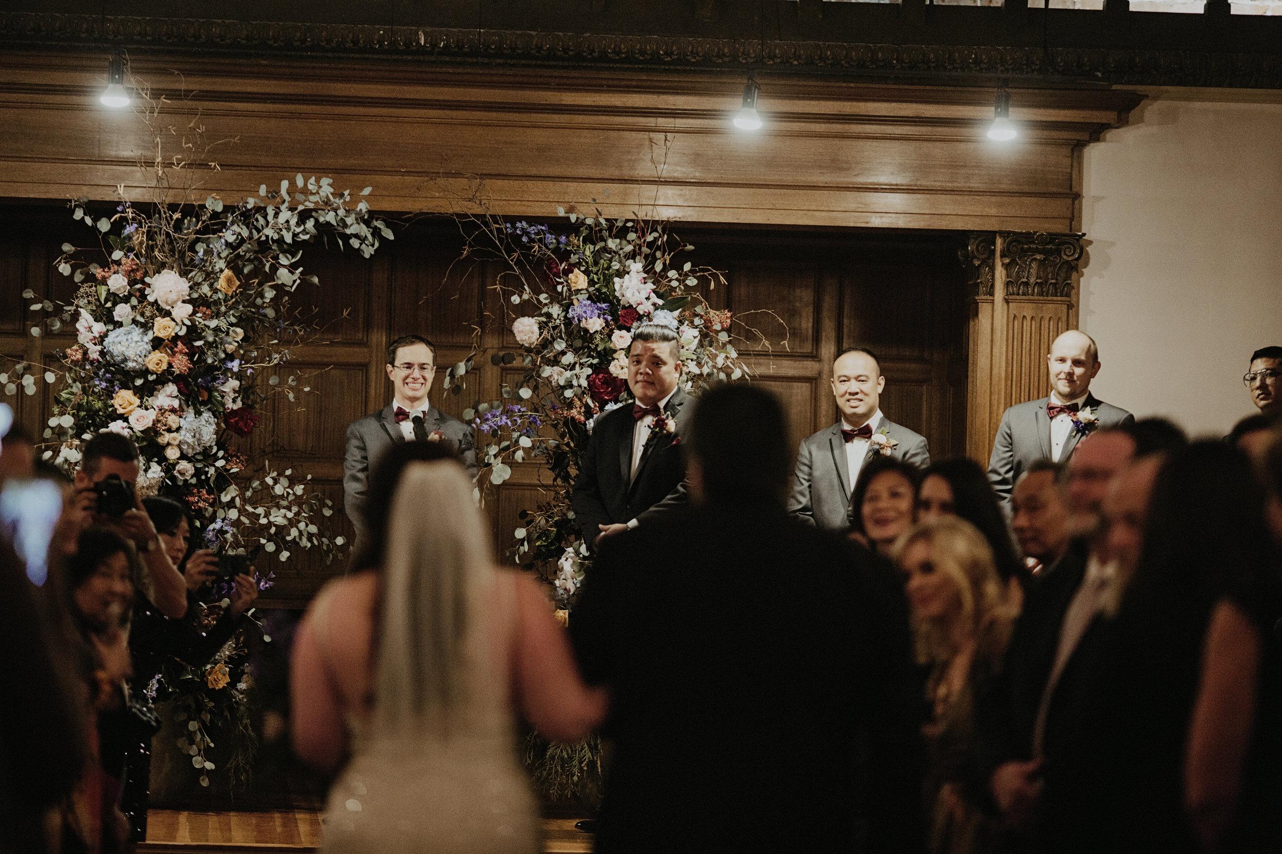 Nikki & Anthony Wedding 333.JPG