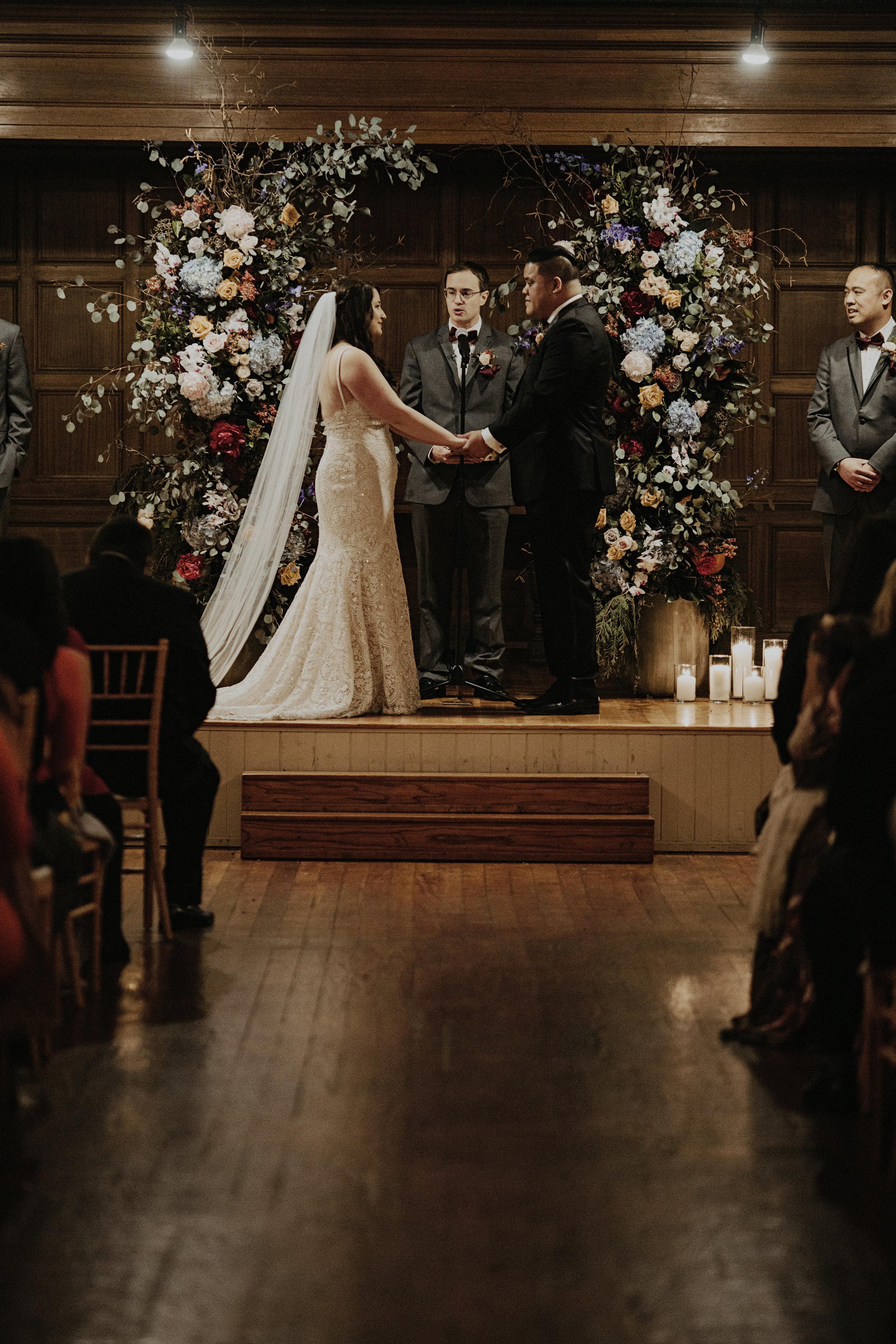 Nikki & Anthony Wedding 347.JPG