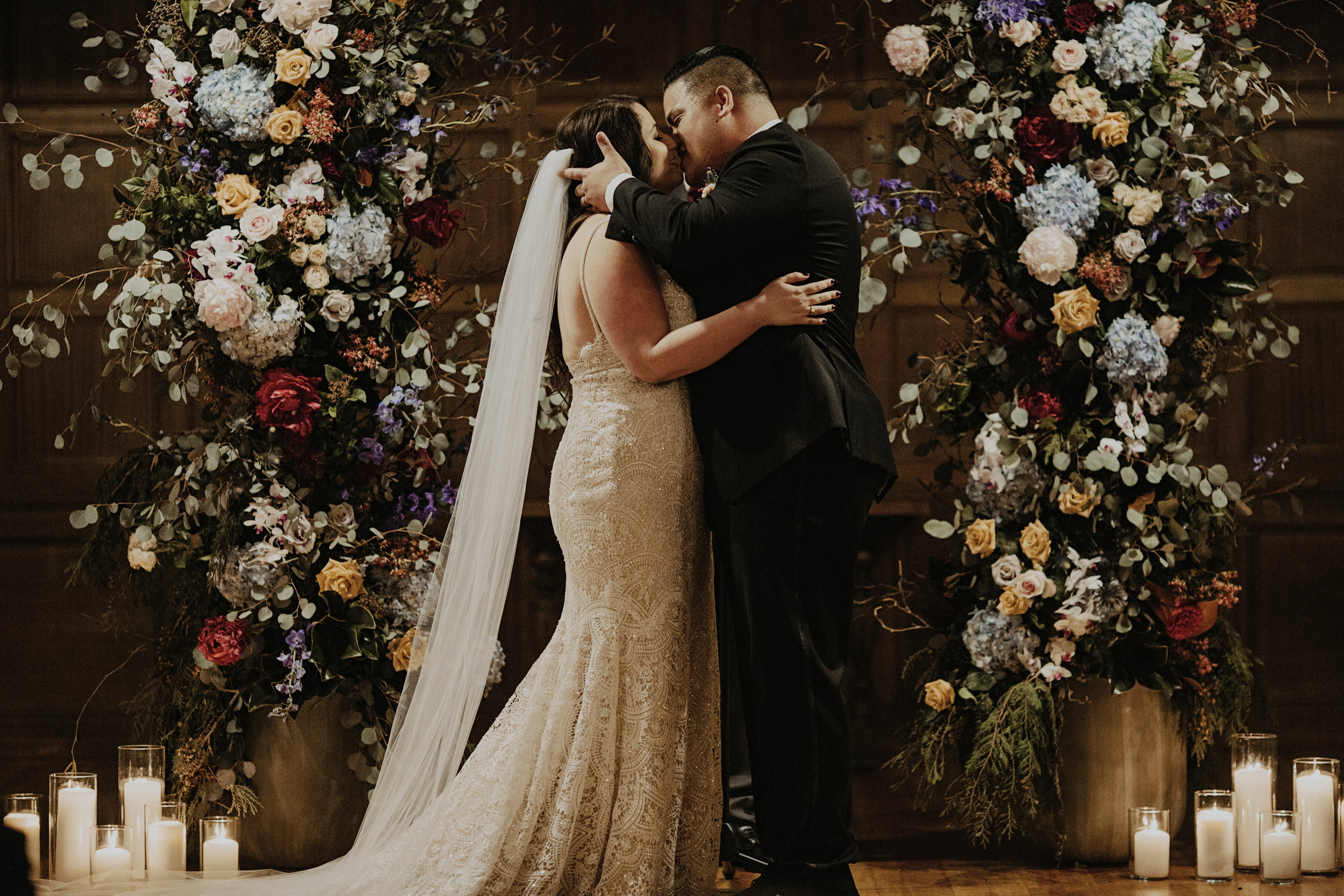 Nikki & Anthony Wedding 388.JPG