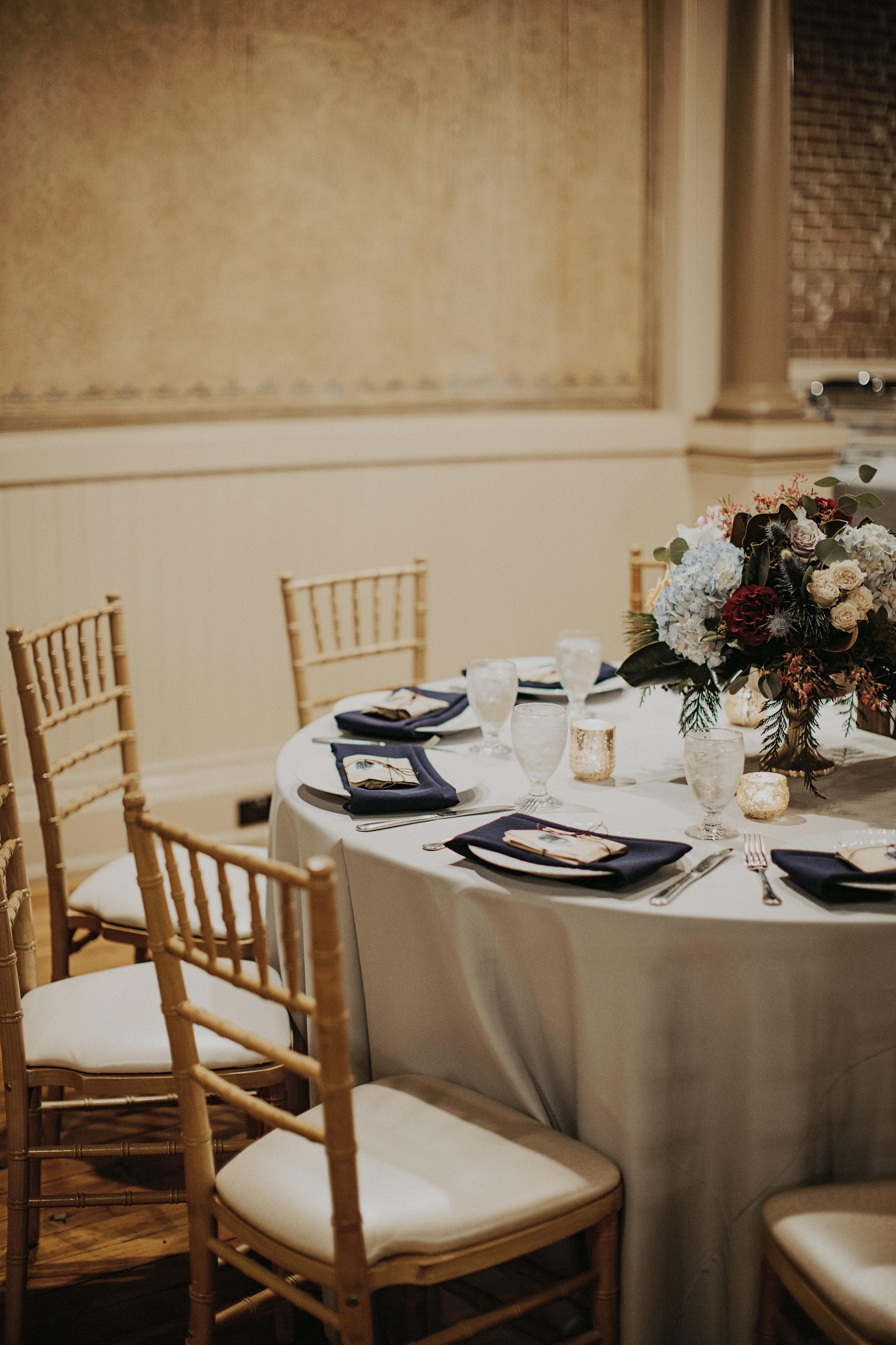 Nikki & Anthony Wedding 444.JPG