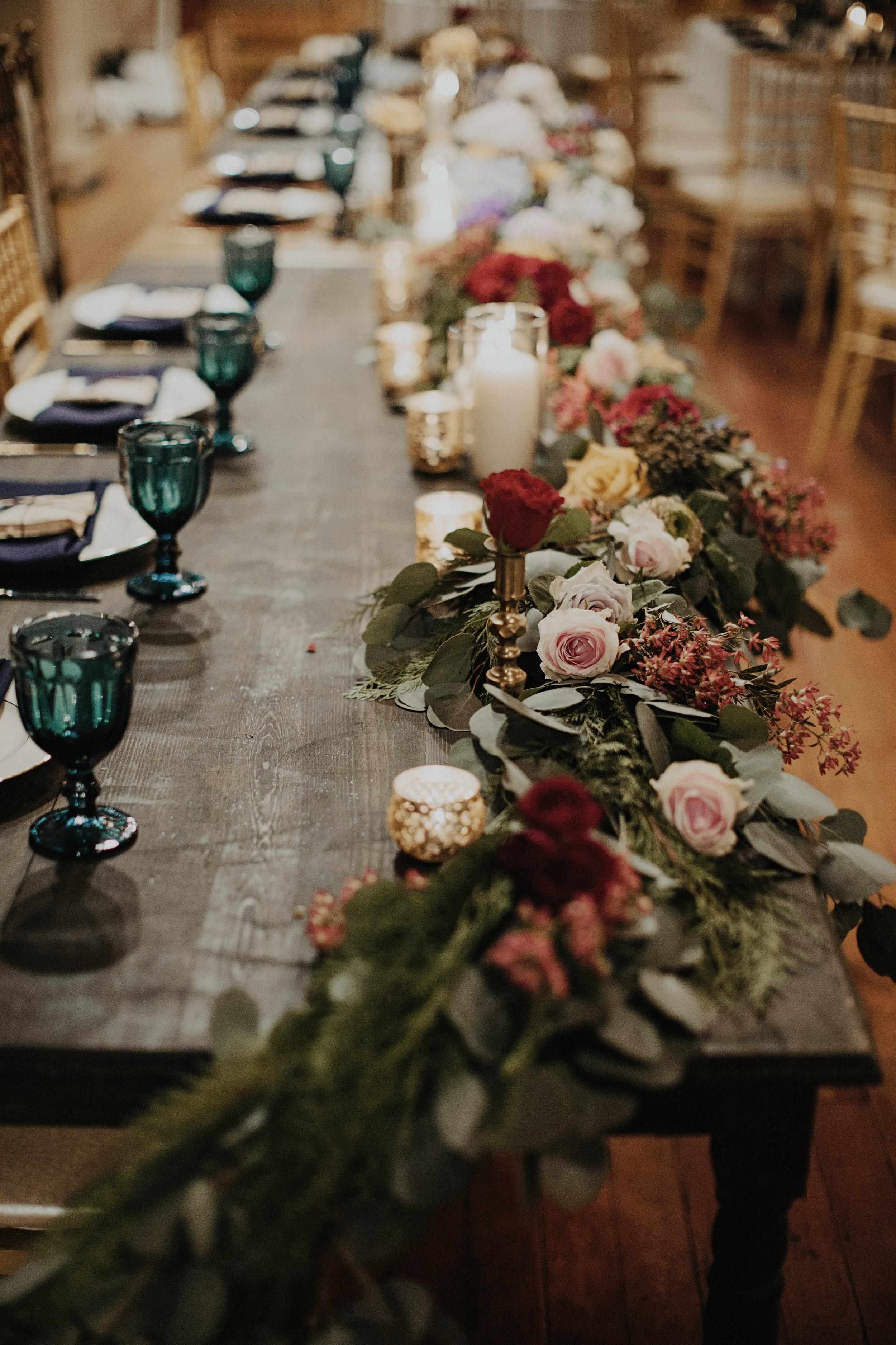 Nikki & Anthony Wedding 447.JPG