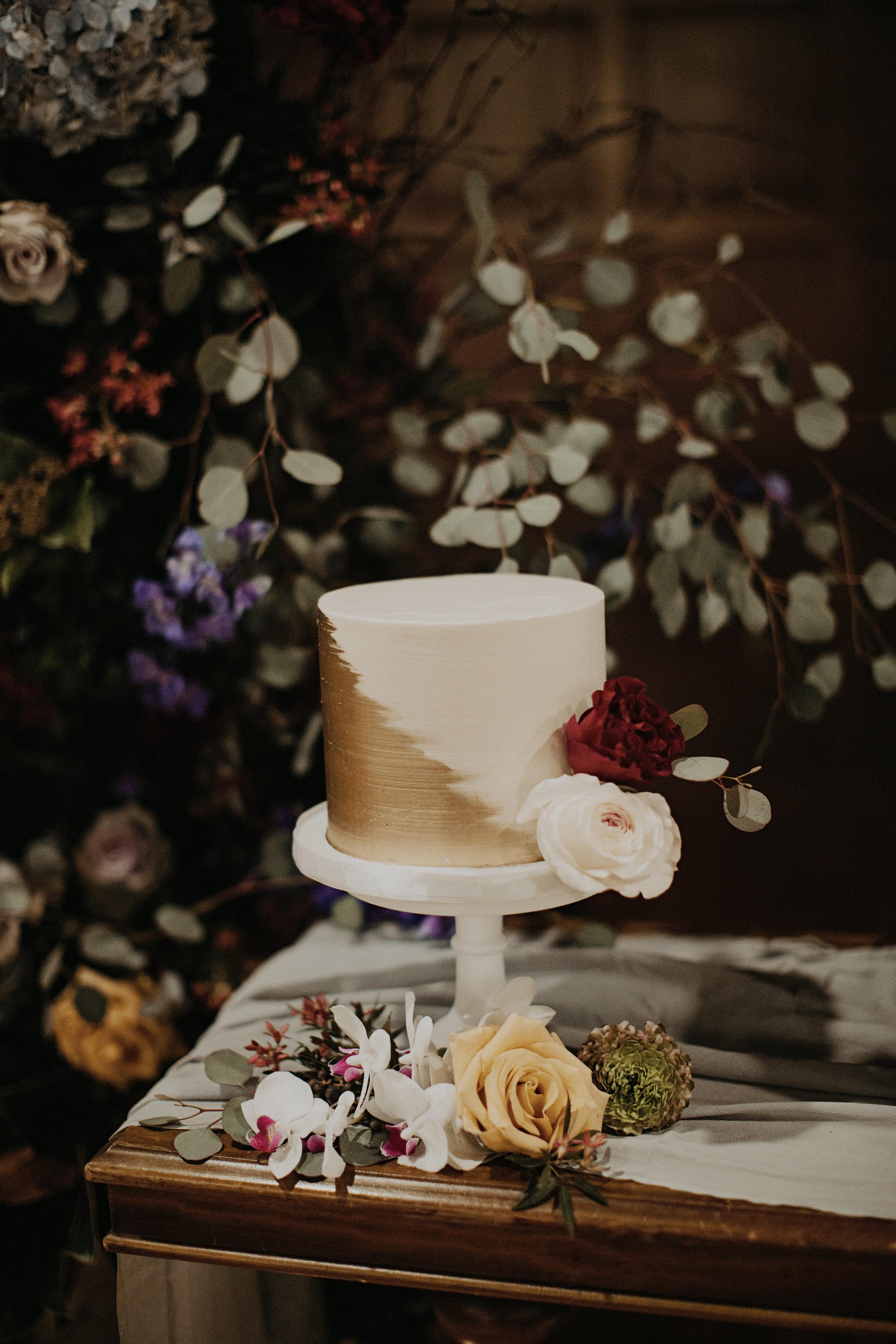 Nikki & Anthony Wedding 454.JPG