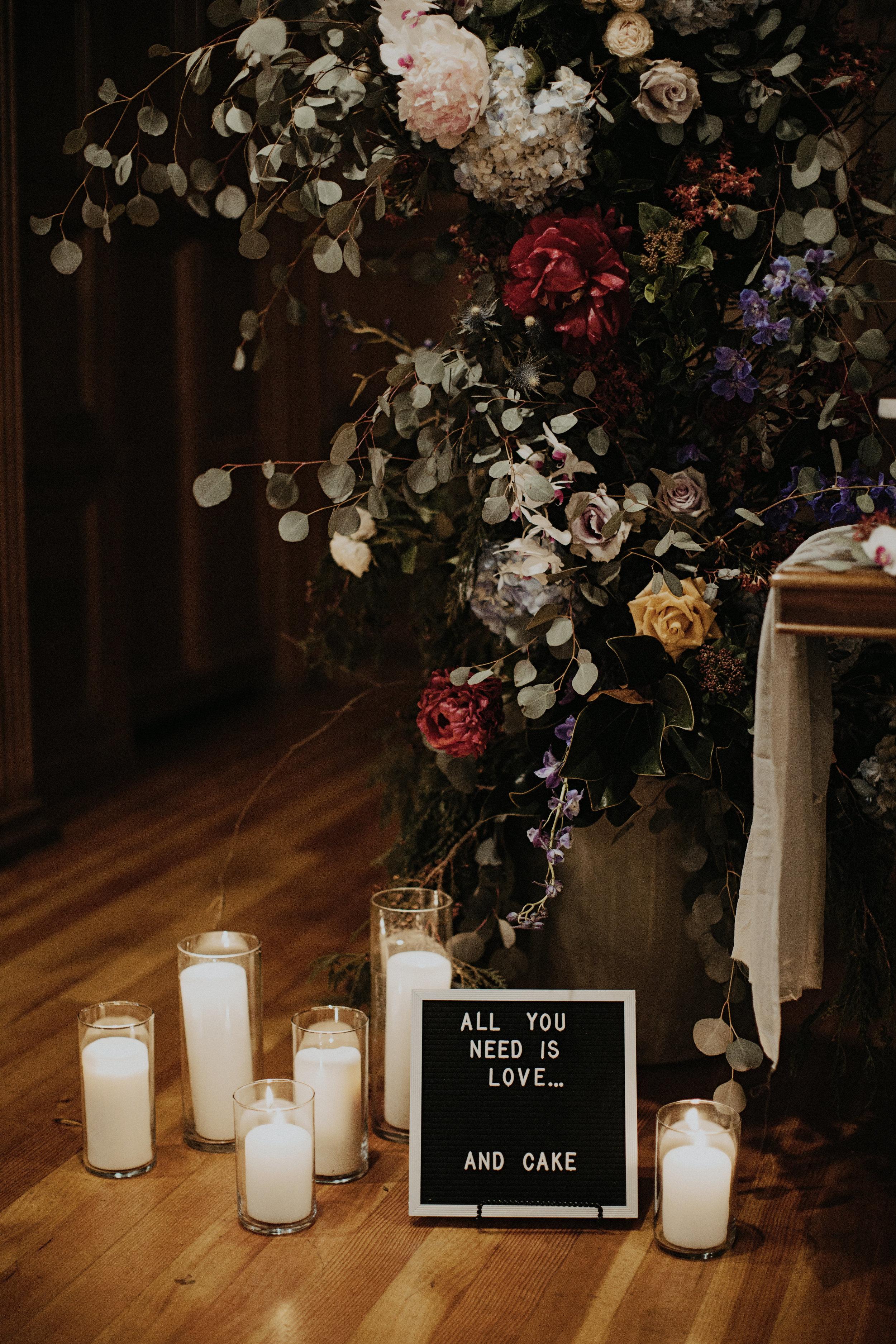 Nikki & Anthony Wedding 457.JPG