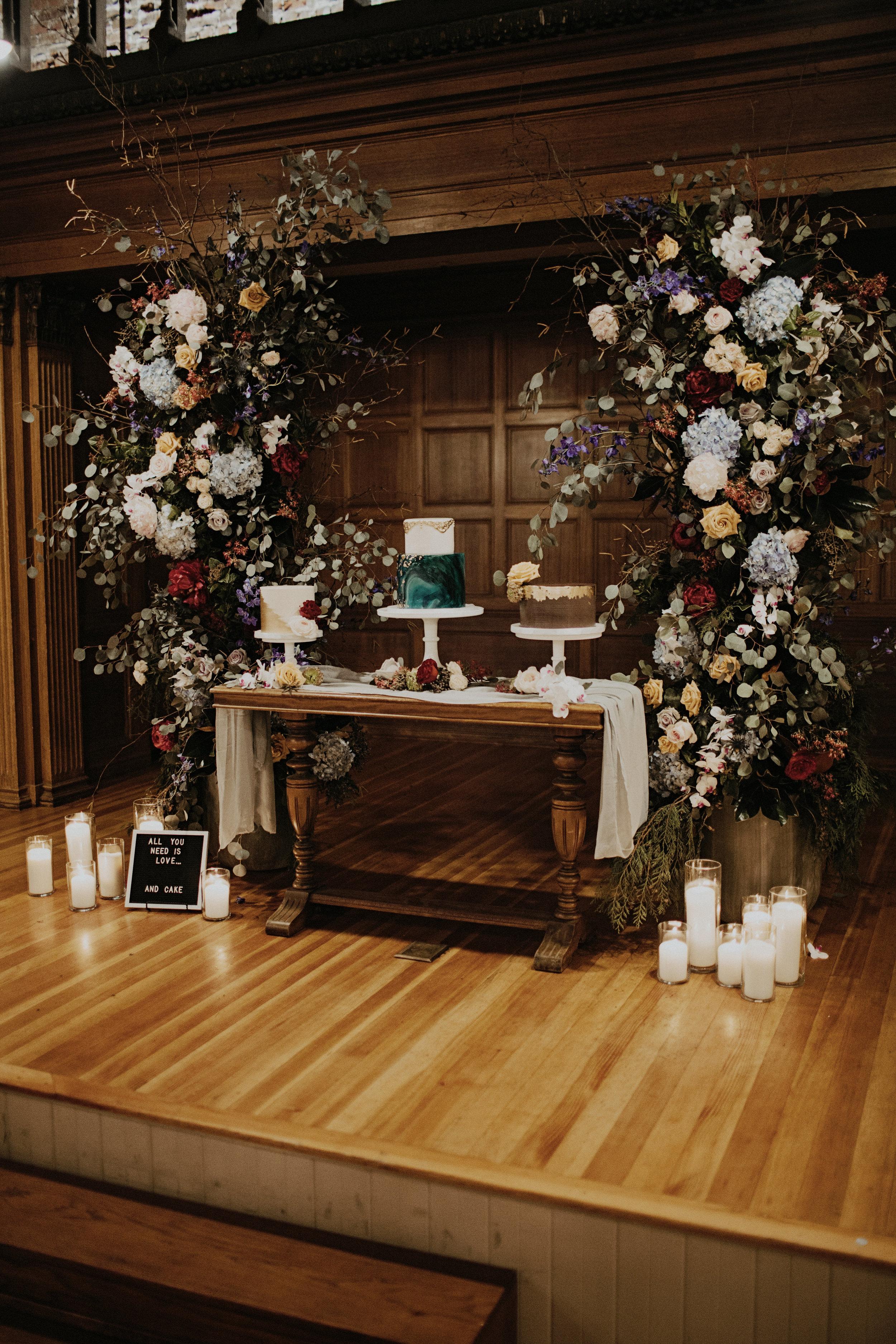 Nikki & Anthony Wedding 459.JPG