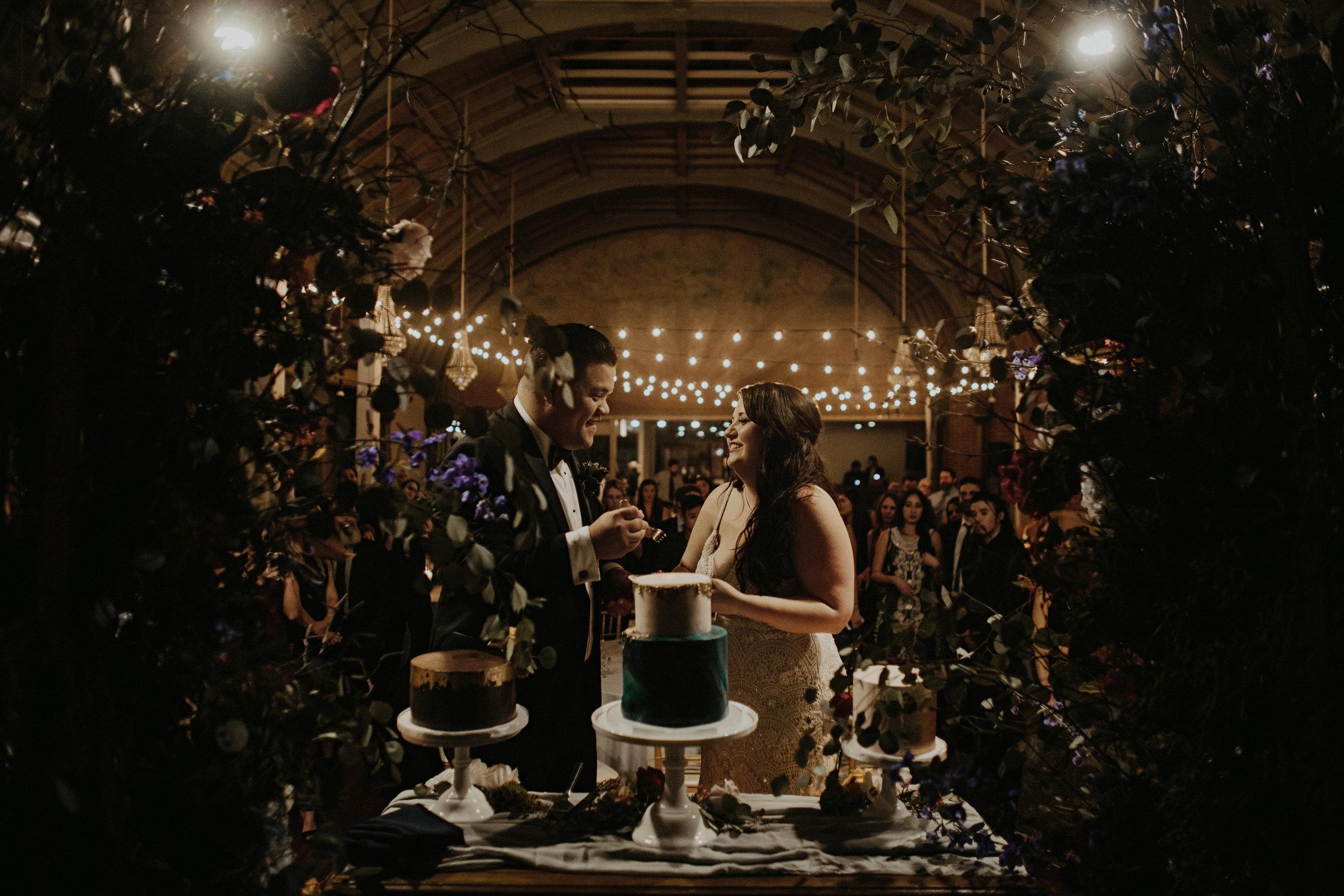 Nikki & Anthony Wedding 605.JPG