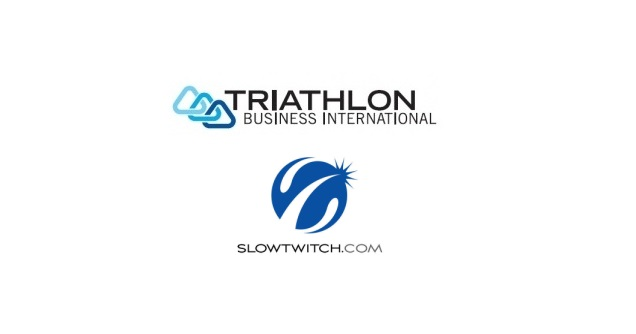 Voted TOP 50 U.S. Multisport Retailers in 2015                                                         Announced by TBI & Slowtwitch.com