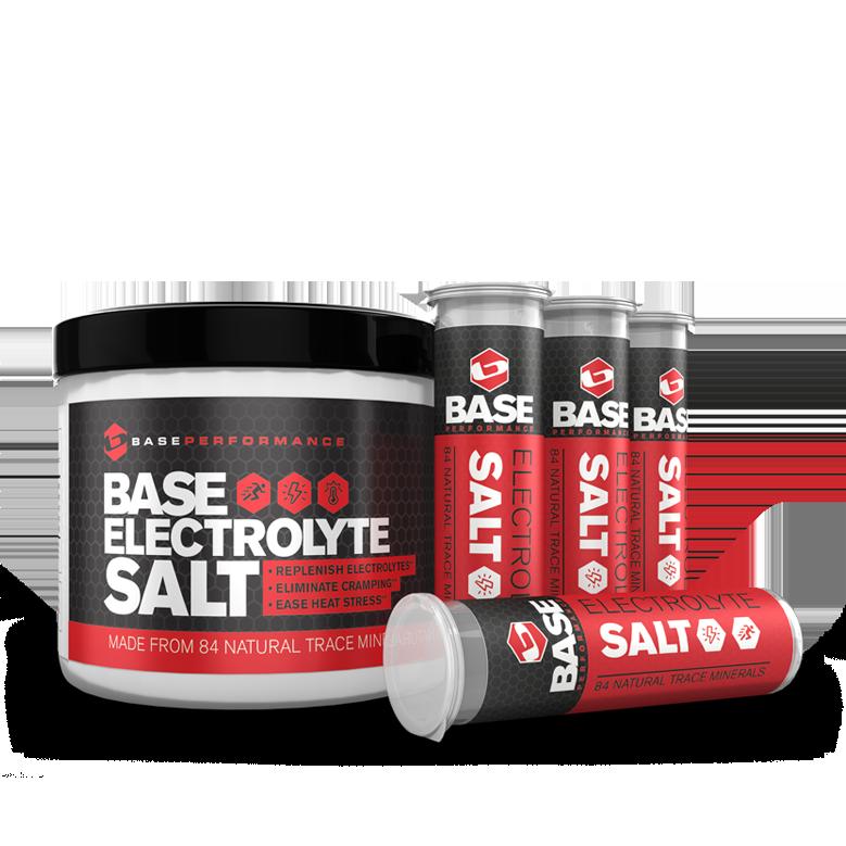 BasePerformance_SaltSet_9c6242f8-aabb-4e4d-b0f9-4200a51d7582.png