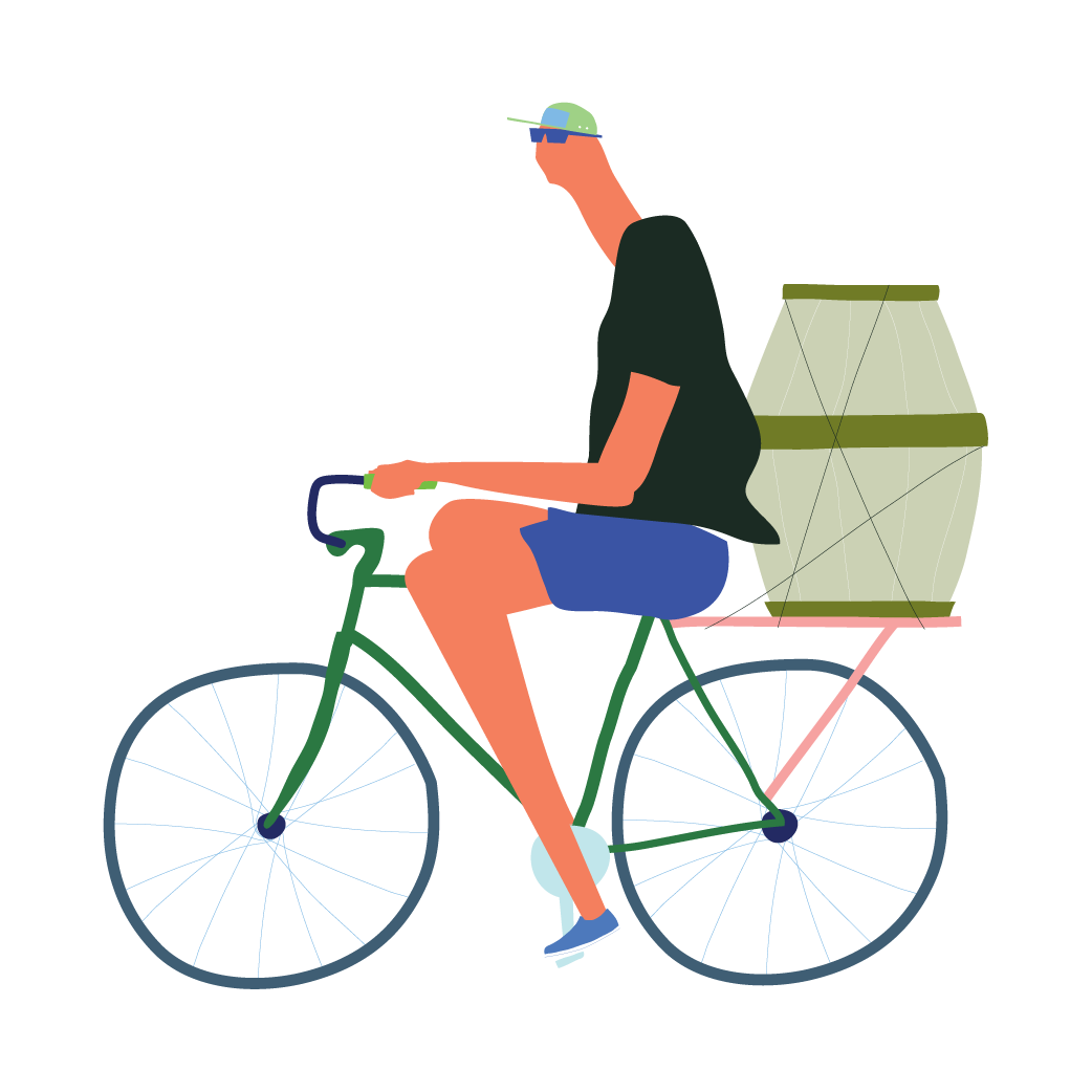 Cask Days - Bike Man-01.png