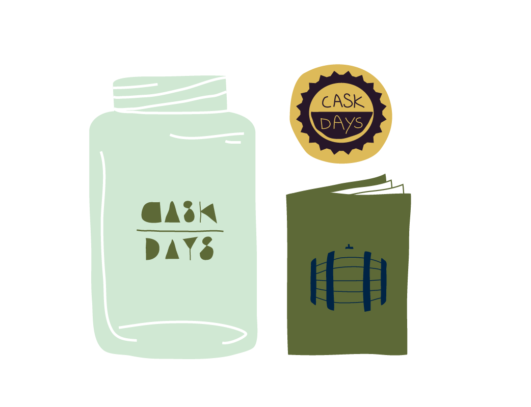 Cask Days-Survival Guide-01.png