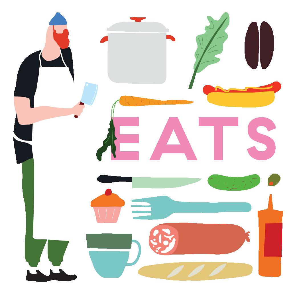 Eats-03.png