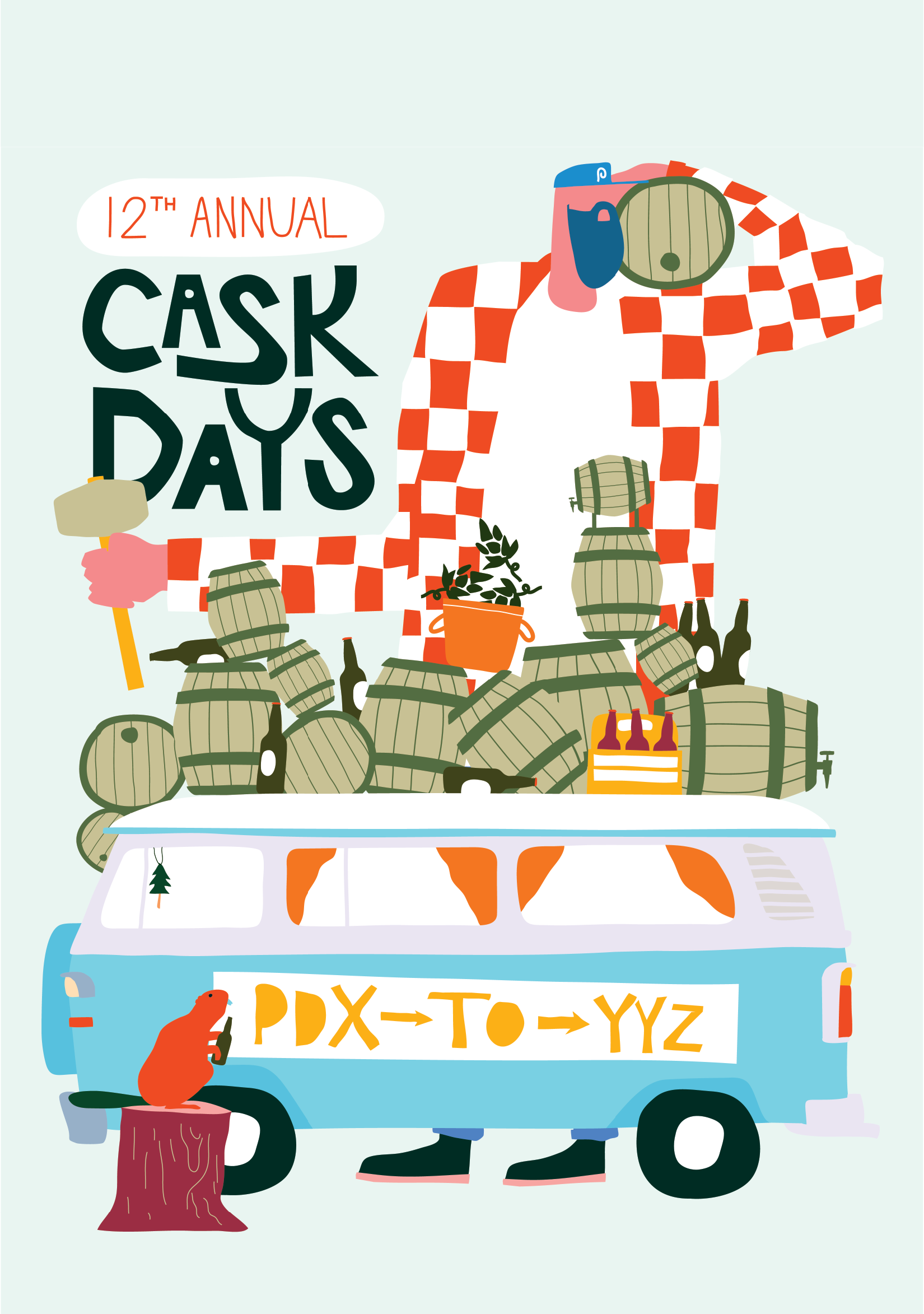 Cask Days Posters-02.png