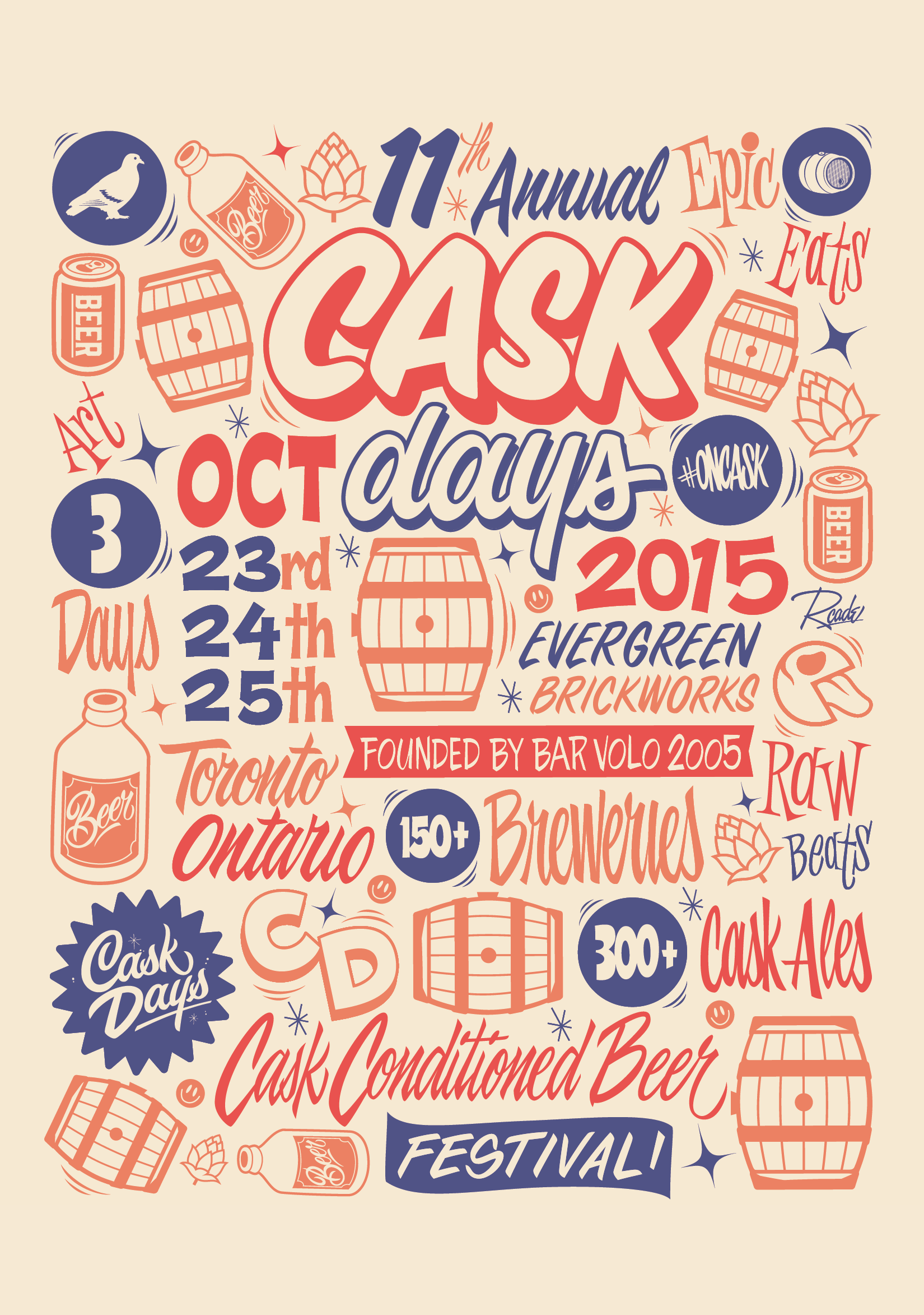 Cask Days Posters-03.png