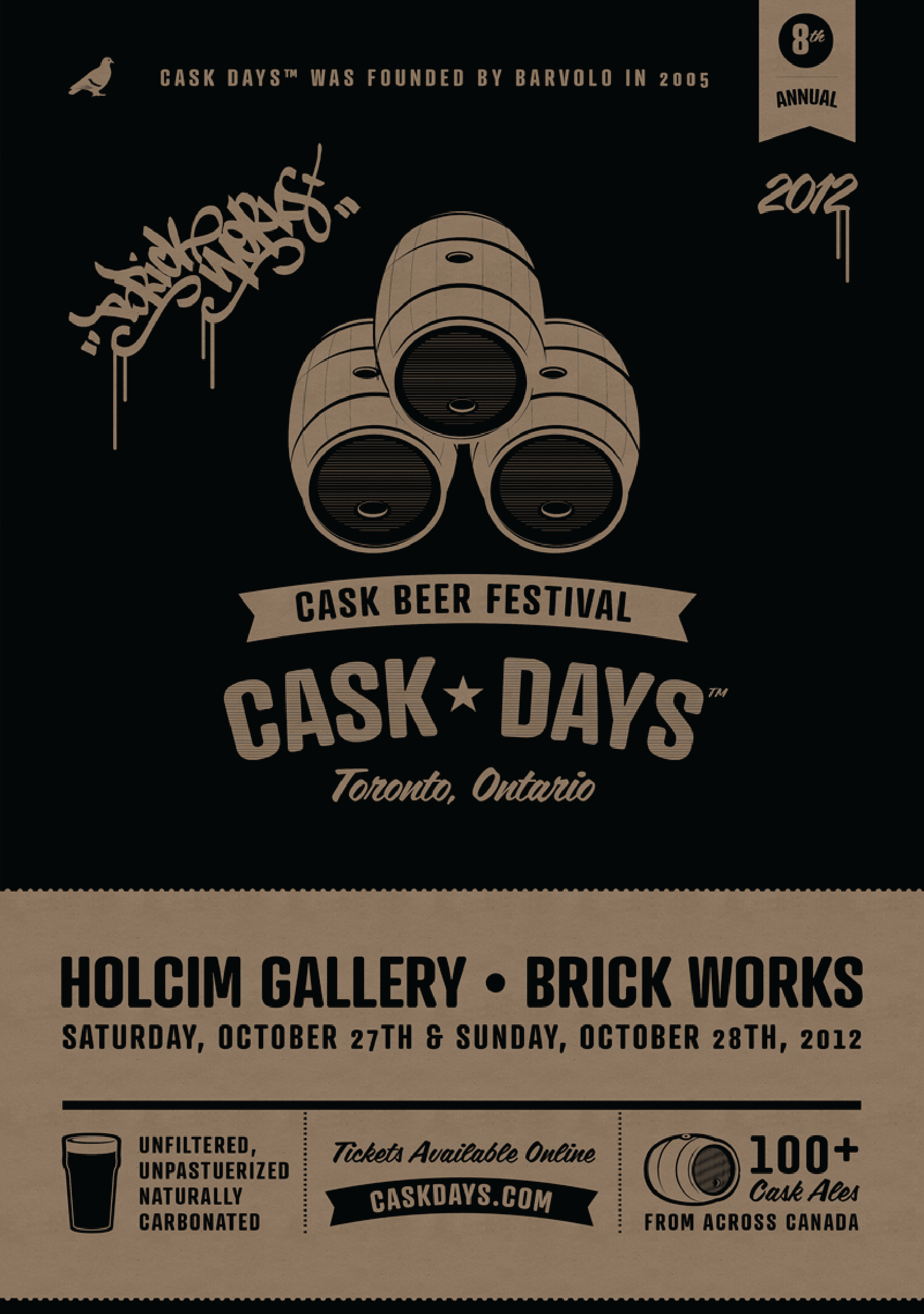 Cask Days Posters-06.png