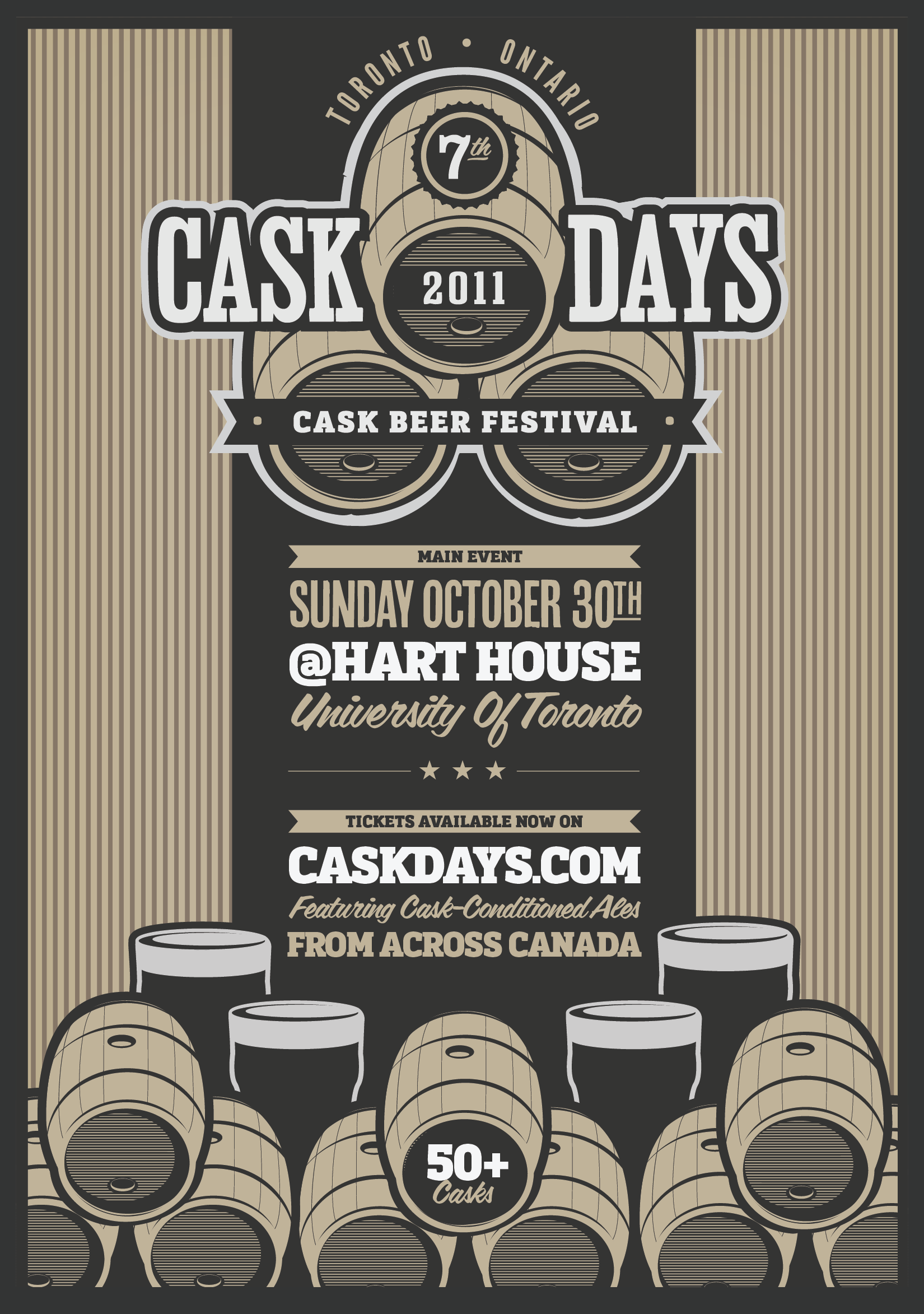 Cask Days Posters-07.png