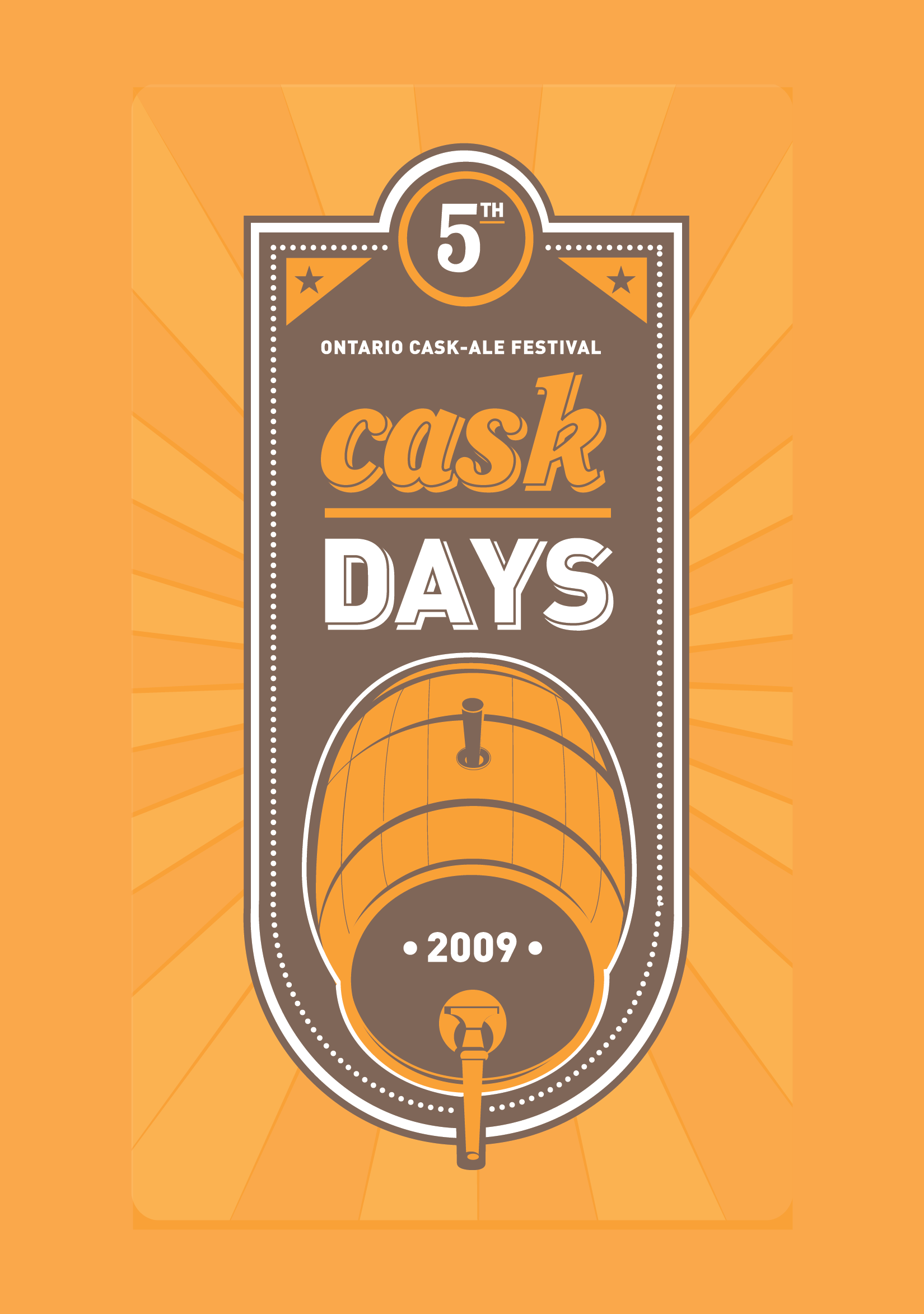Cask Days Posters-09.png