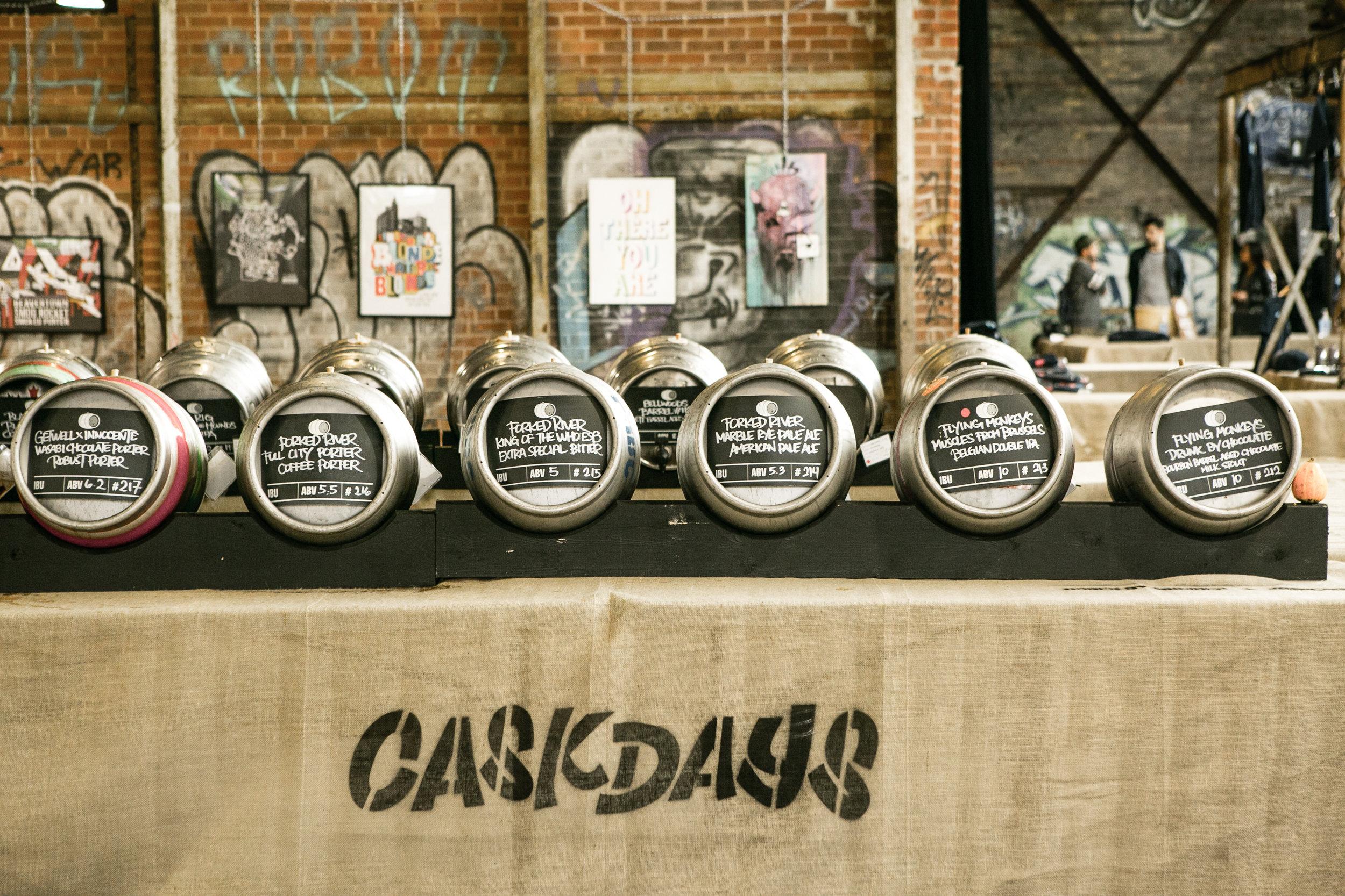1410-CaskDays-FINAL-6229.jpg