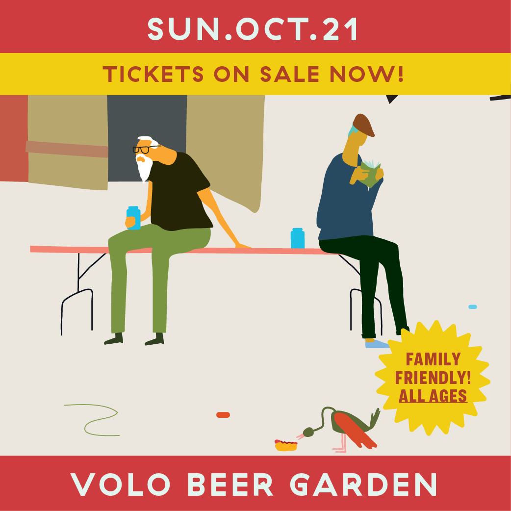 Cask Days - Buy Tickets (Icons)-05.png