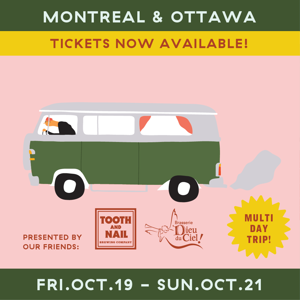 Cask Days - Bus (Packages)-01.png