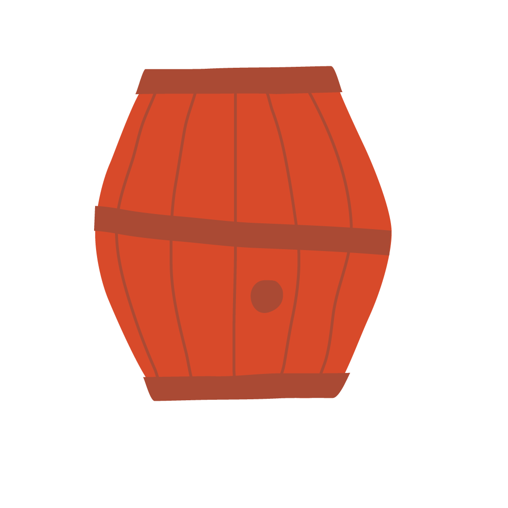 Cask Days - Press Icons-01.png