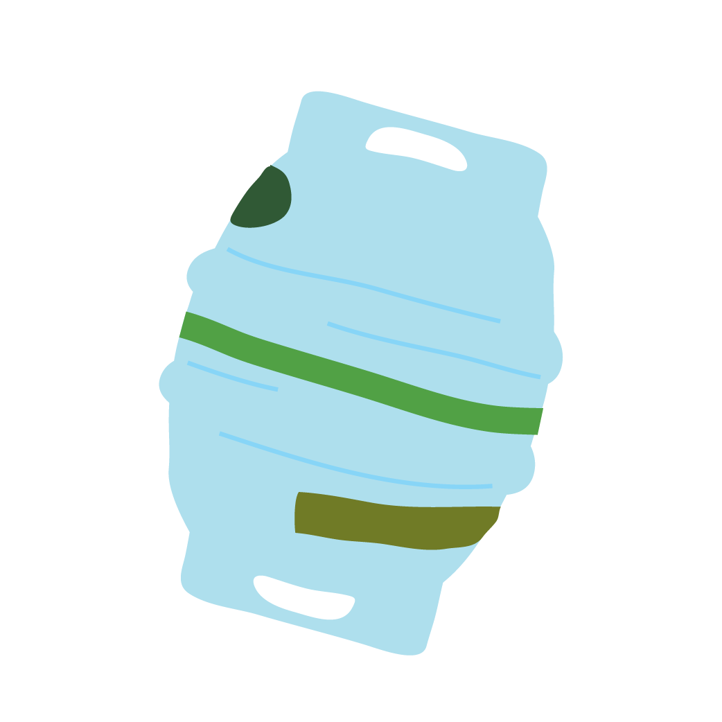 Cask Days - Press Icons-03.png