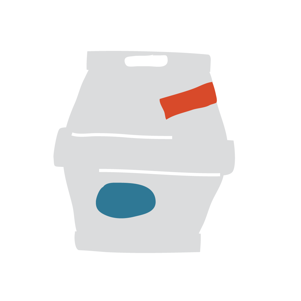 Cask Days - Press Icons-05.png