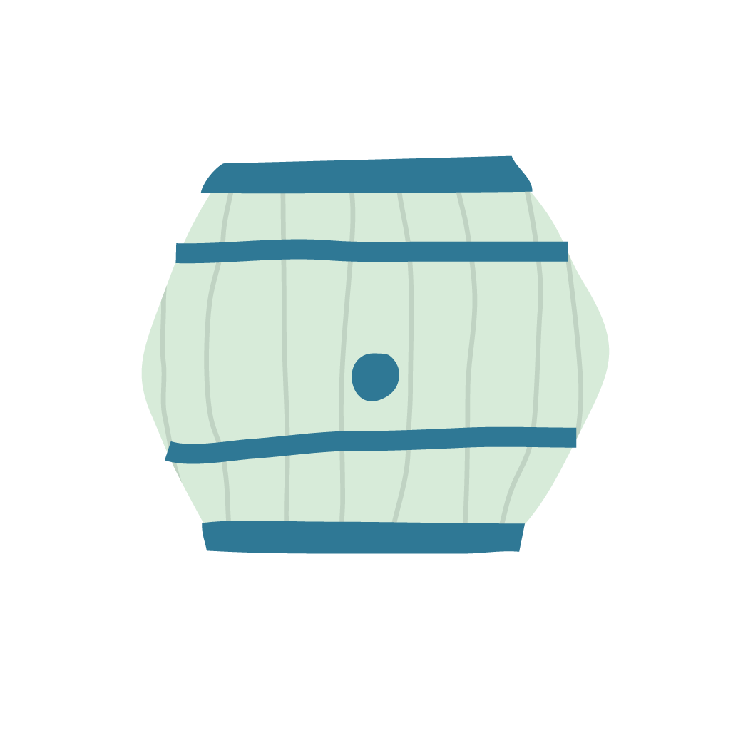 Cask Days - Press Icons-06.png
