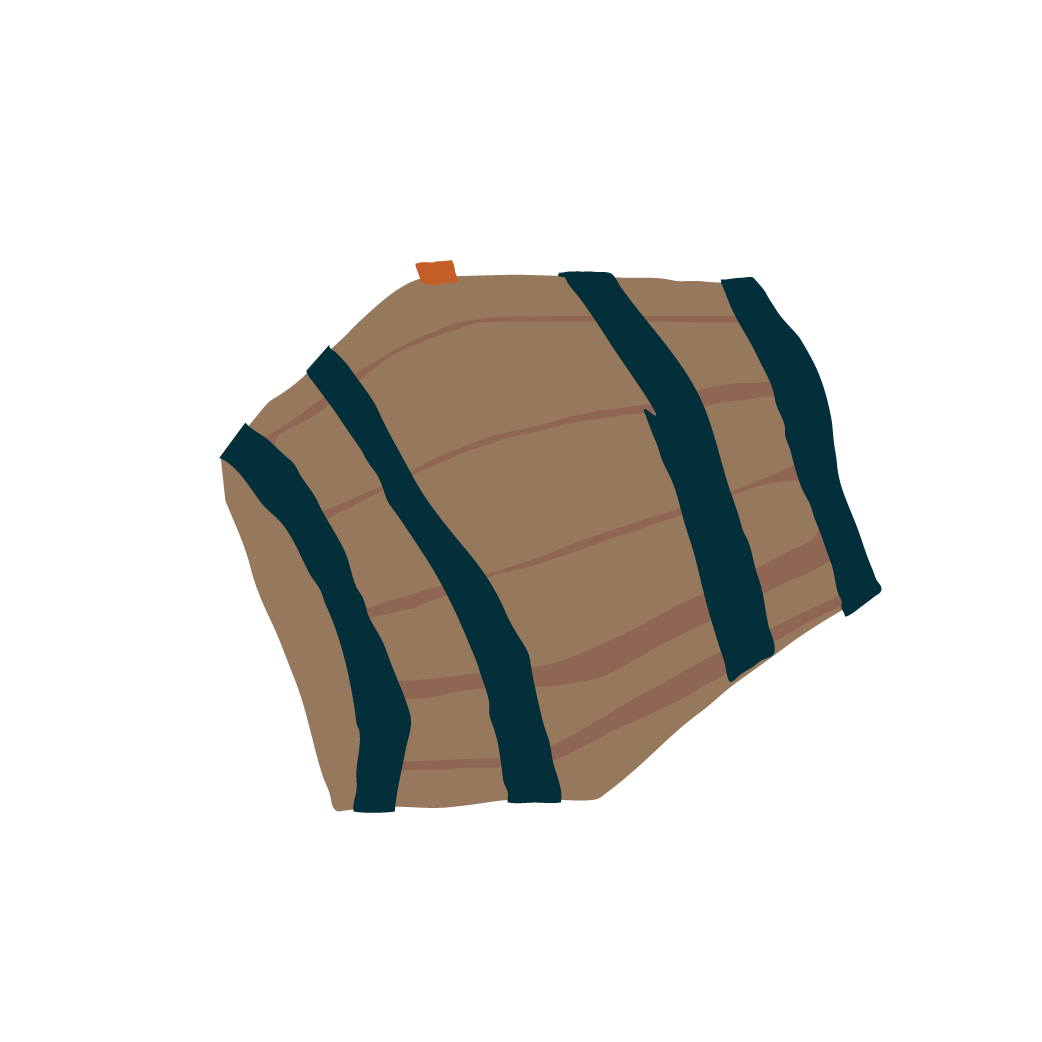 Cask Days - Press Icons-07.png