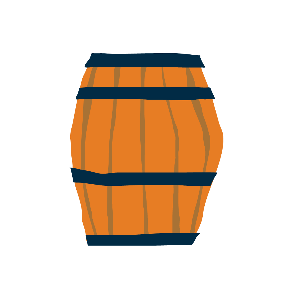 Cask Days - Press Icons-09.png