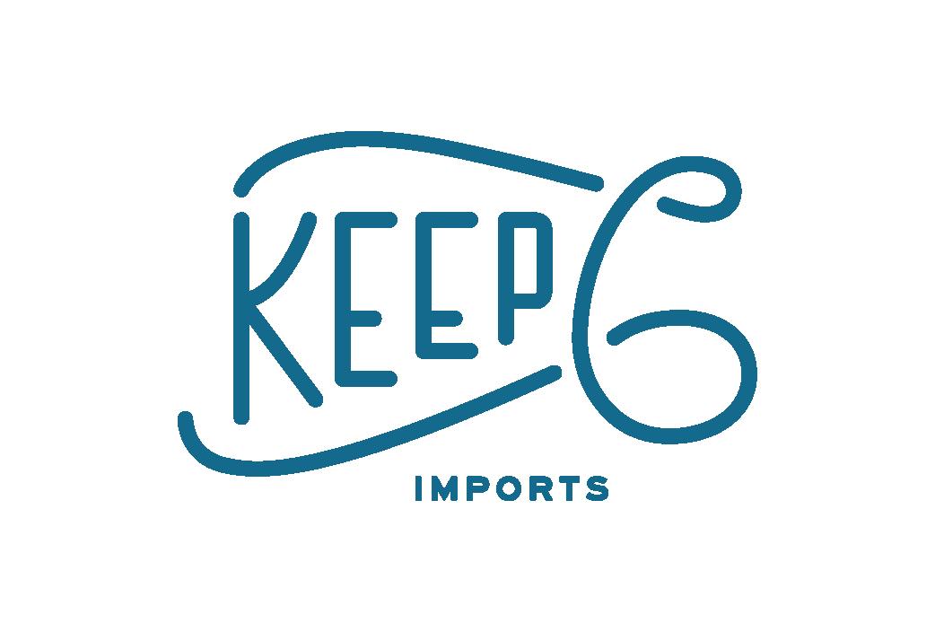 Keep6 Imports