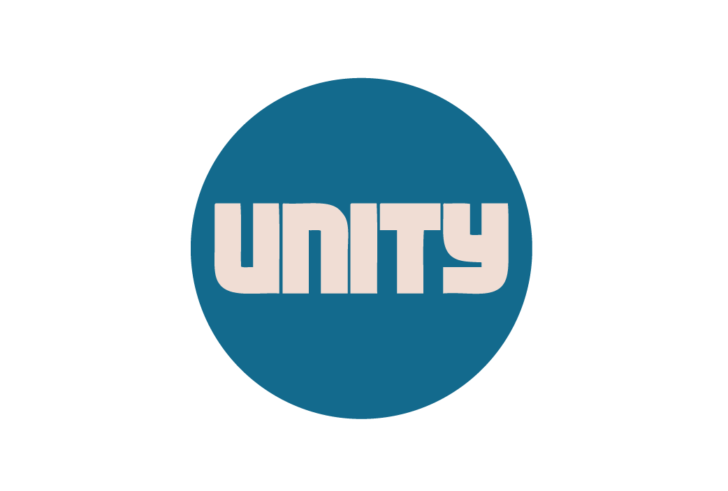 Unity Charity