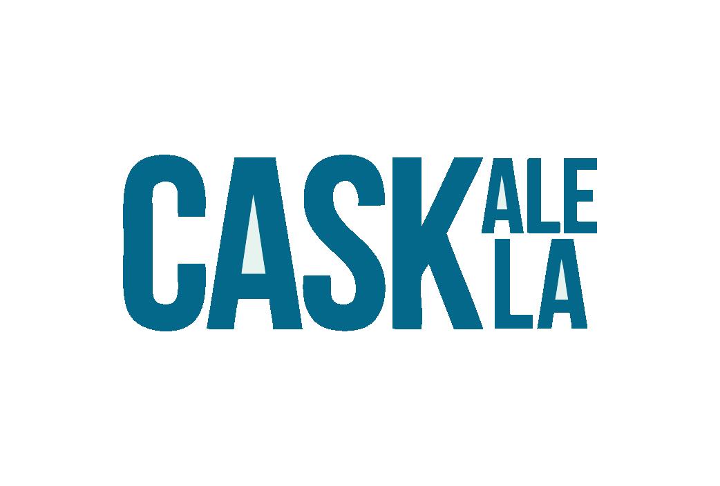 Cask Ale LA