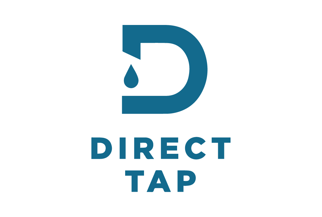 Direct Tap