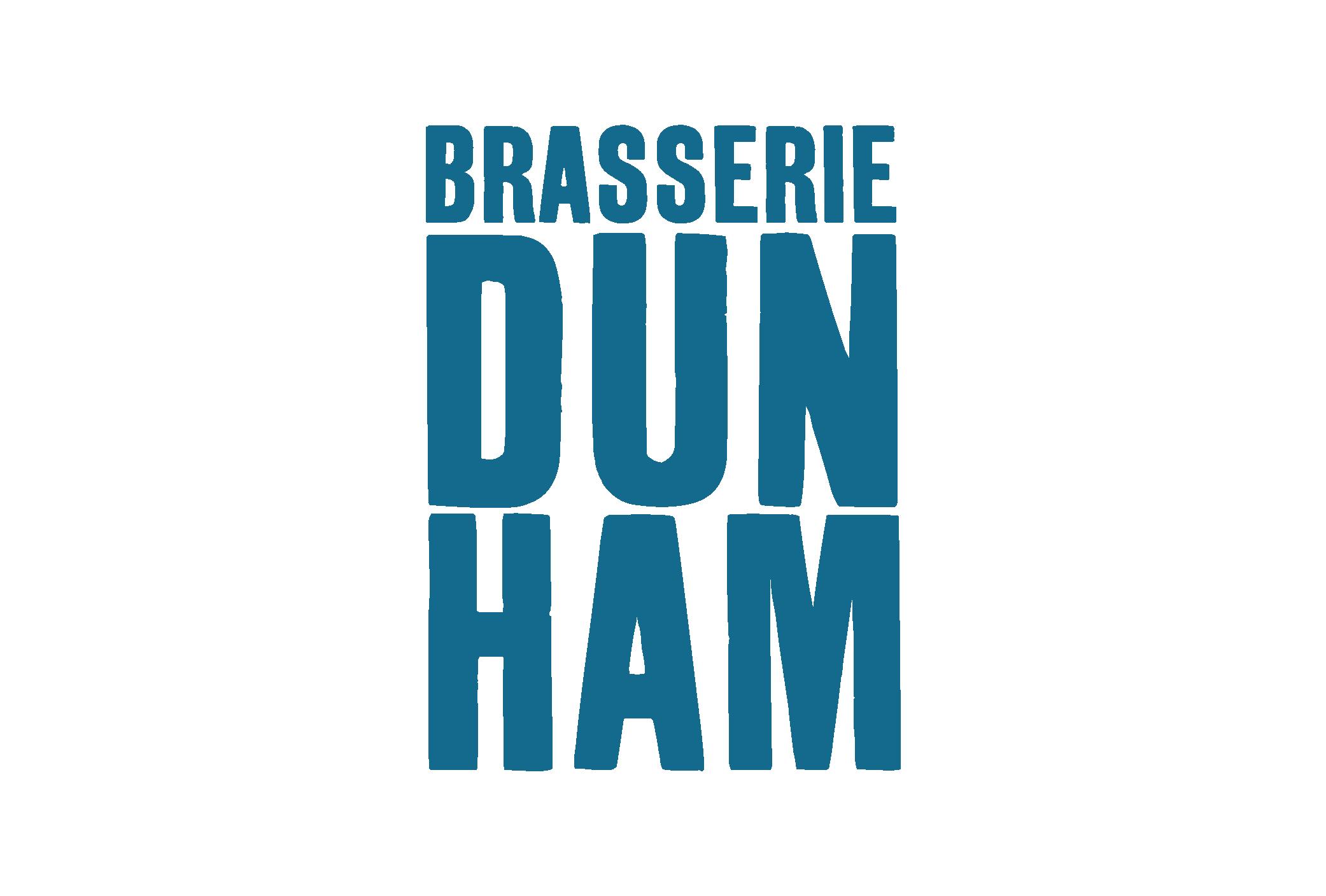 Brasserie Dunham