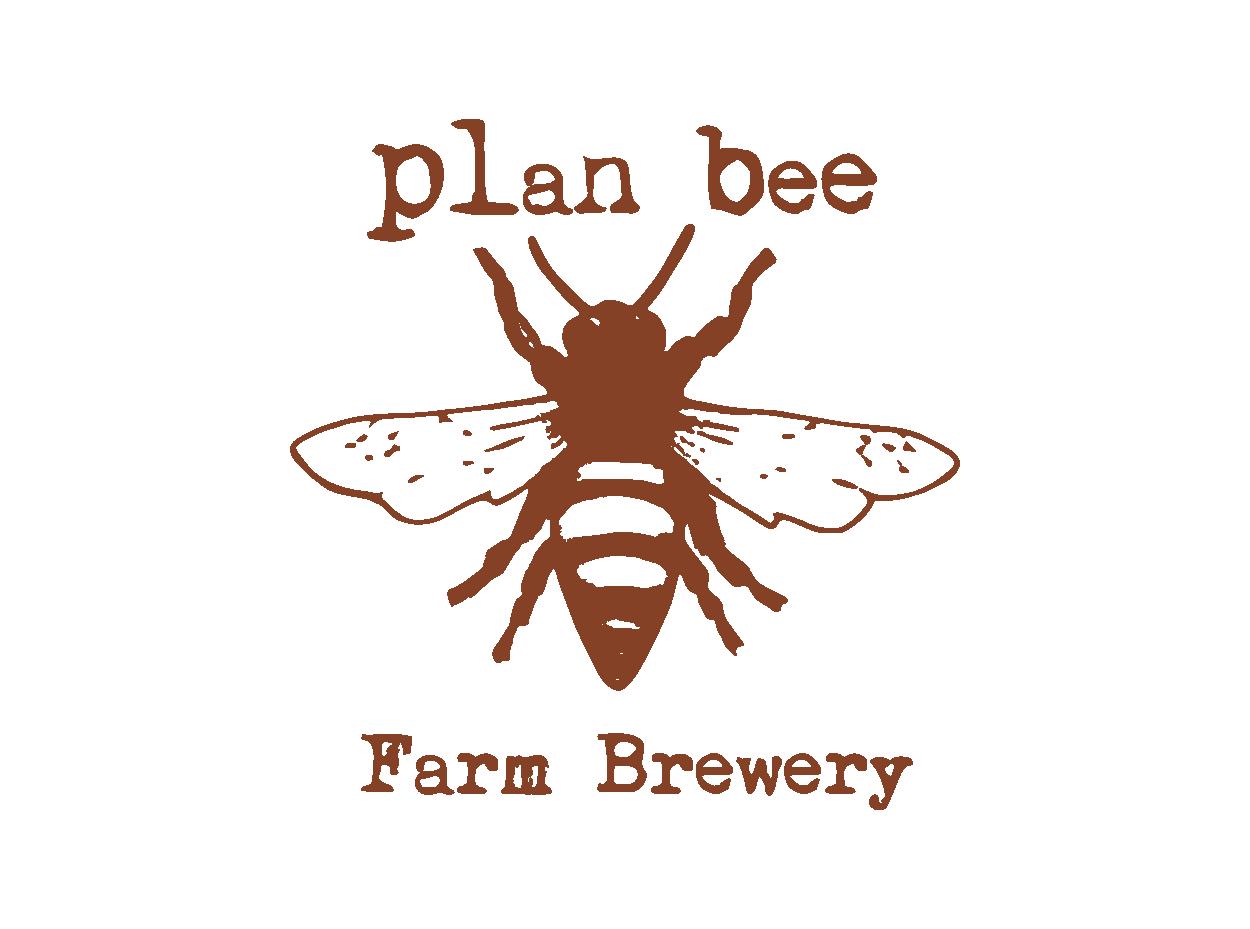 Copy of Plan Bee (NY)