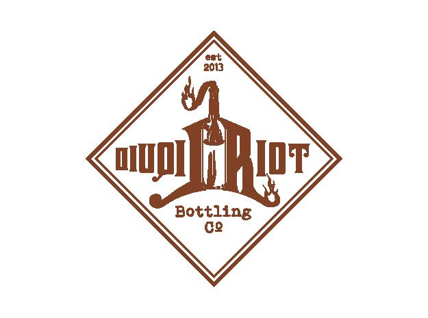 Copy of Liquid Riot (ME)