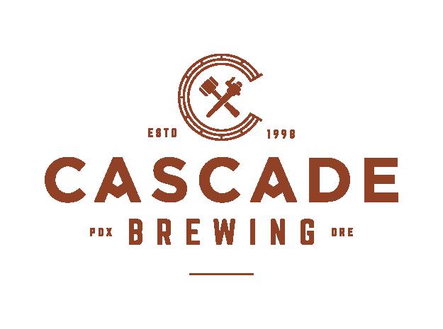 Copy of Cascade Brewing (OR)