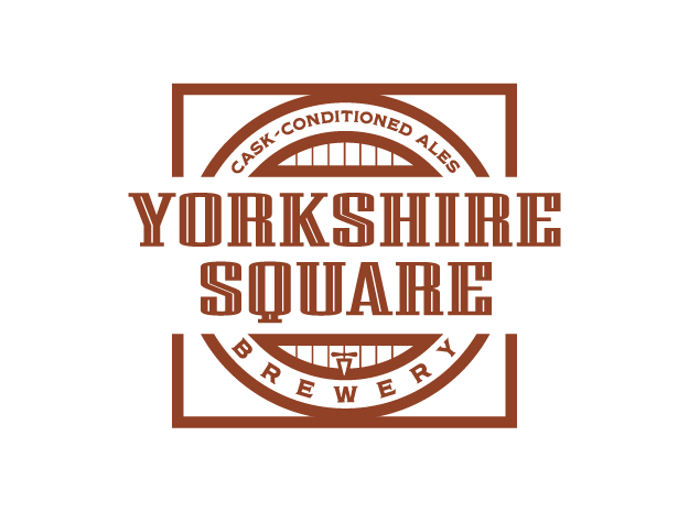 Copy of Yorkshire Square (CA)