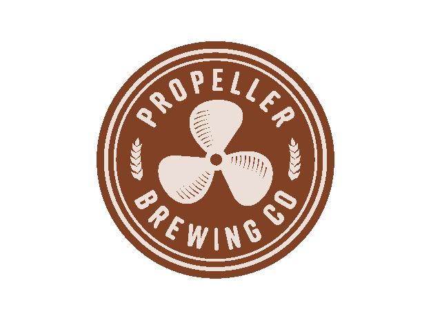 Copy of Propeller (NS)