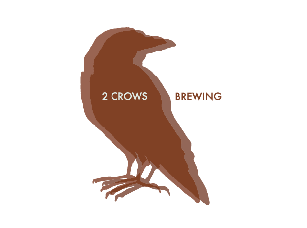 Copy of 2 Crows (NS)