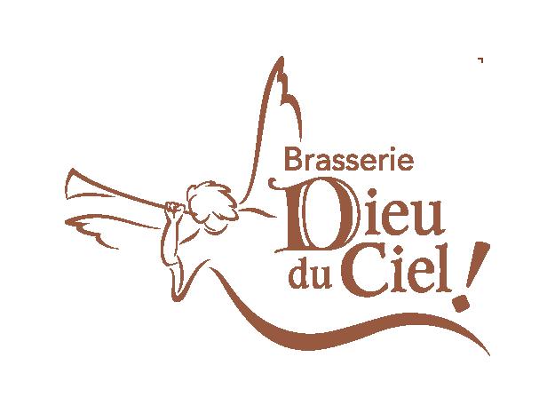 Copy of Dieu Du Ciel! (QC)