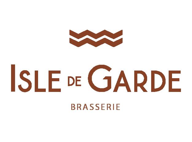 Copy of Isle De Garde (QC)