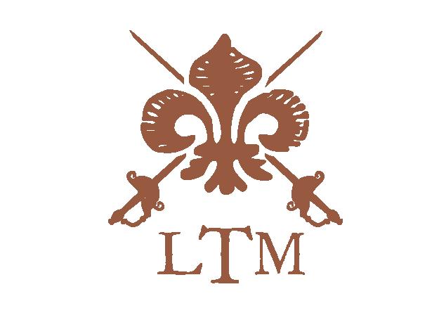 Copy of Les Trois Mousquetaires (QC)