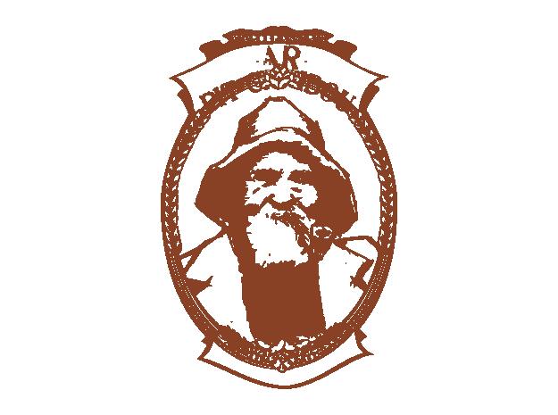 Copy of Pit Caribou (QC)