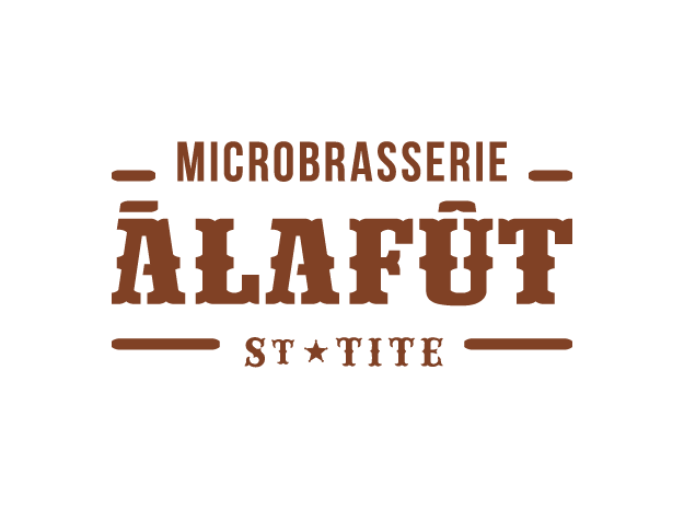 Copy of À la Fût (QC)